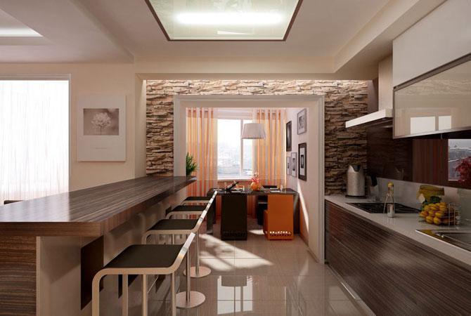 Идеи дизайна маленьких квартир фото