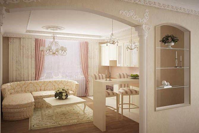 фото ремонт квартир в мурманске