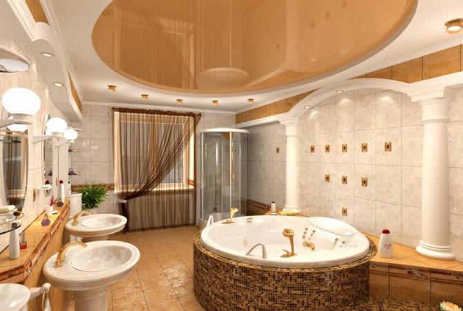 Программ для 3d дизайна квартир - Сделать ремонт в