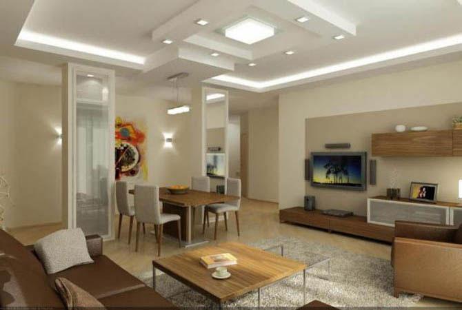 Ремонт квартир в П-3 за 83 700 руб - Студия Ремонтов