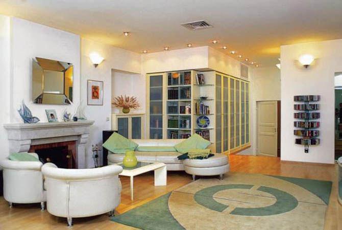 Ванные комнаты в классическом стиле дизайн фото
