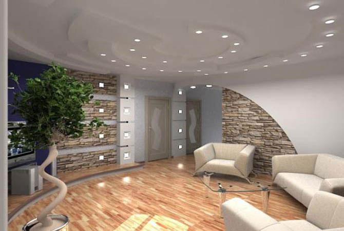Дизайн однокомнатной квартиры брежневки фото
