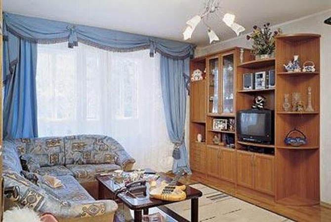 Дизайн квартир фото английский стиль