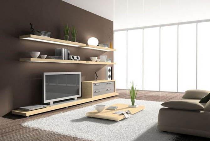 Обучение дизайн квартир
