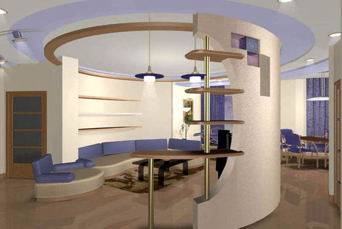 Дизайн кухни фото в 137 серии