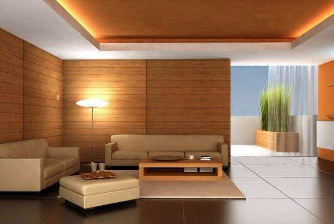 Перепланировка квартир в домах серии п-3 - Сделать ремонт