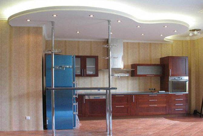 Евроремонт комнат в Екатеринбурге цена ремонта одной комнаты