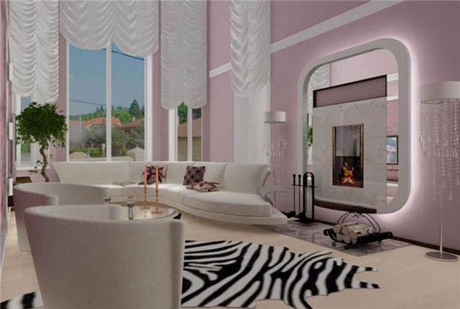 Ремонт 2-х комнатной квартиры - Москва, заказ №69281