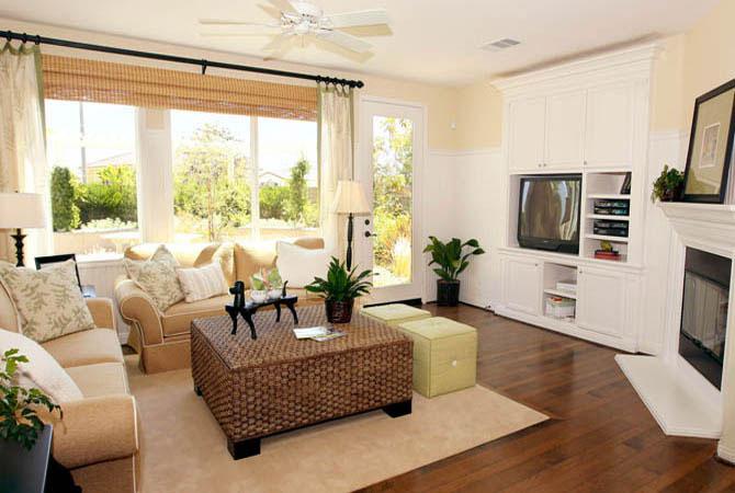Дизайн гостиной фото ремонт квартир