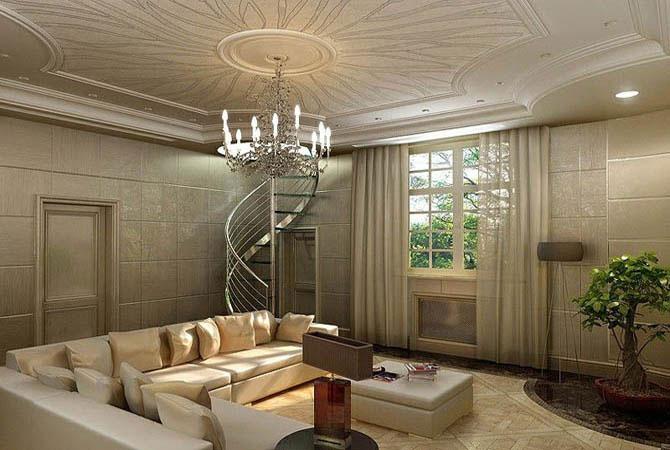Hauteur sous plafond reglementaire saint etienne prix maison neuve au m2 faux plafond suspendu - Hauteur sous plafond reglementaire ...