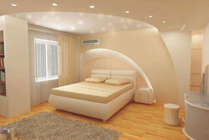 Современный ремонт квартиры дизайн