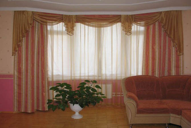 Фотогалерея блог ремонт квартир
