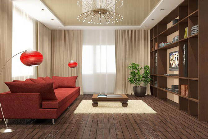 Продажа квартир и комнат в СЗАО, Москва