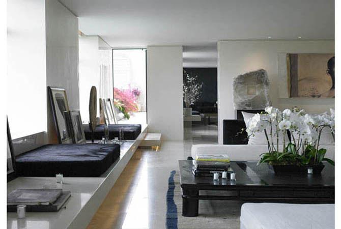 Смета на ремонт квартиры бесплатно