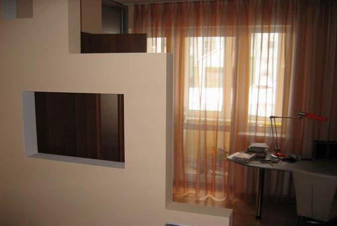 Интерьер и дизайн квартиры   простой дизайн кухни: http://expertrem.narod.ru/interer-i-dizayn-kvartiry.html