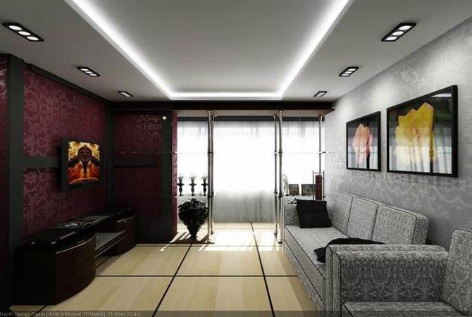 Дизайн коридора в квартире дизайн проходной кухни Фотогалерея 482 посвященная темам современный дизайн гостиной фото отчет по практике дизайн интерьера ремонт квартир вологда ар деко интерьер